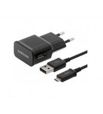 Зарядно за таблет Samsung Galaxy Tab 3 T310 / T311
