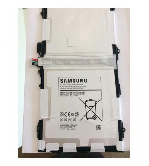 Батерия за таблет Samsung Tab S 10.5 T800 EB-BT800FBE