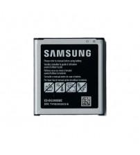 Батерия за Samsung Galaxy Xcover 3 G388 EB-BG388BBE