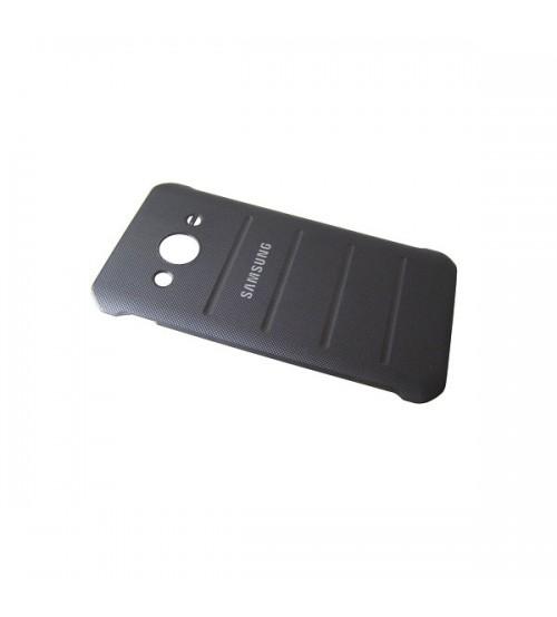 Заден капак за Samsung Galaxy Xcover 3 G388 сив