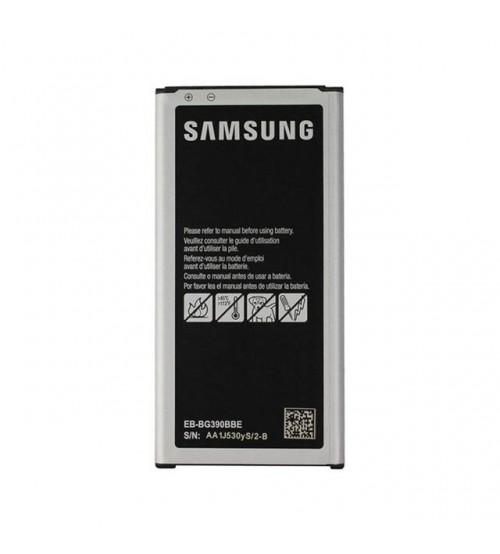 Батерия за Samsung Galaxy Xcover 4 G390 EB-BG390BBE