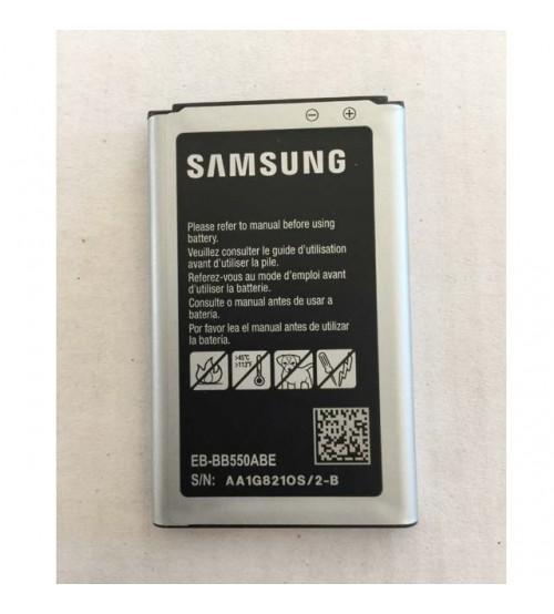 Батерия за Samsung Xcover B550 EB-BB550ABE
