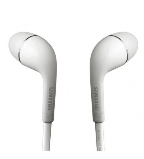 Слушалки тапи за Samsung S4 / Mega / J5 EO-HS3303WEG
