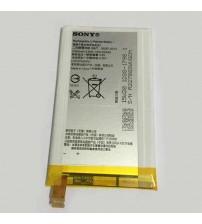 Батерия за Sony Xperia E4 E2104 LIS1574ERPC