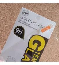 Стъклен скрийн протектор за Sony Xperia E5 F3311