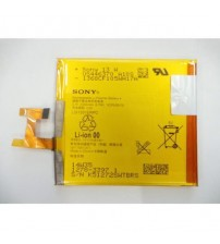 Батерия за Sony Xperia M2 D2305 LIS1551ERPC