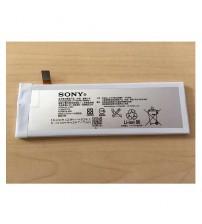 Батерия за Sony Xperia M5 E5663 AGPB016-A001