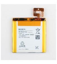 Батерия за Sony Xperia T LT30p LIS1499ERPC