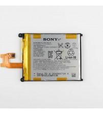 Батерия за Sony Xperia Z2 D6503 LIS1543ERPC