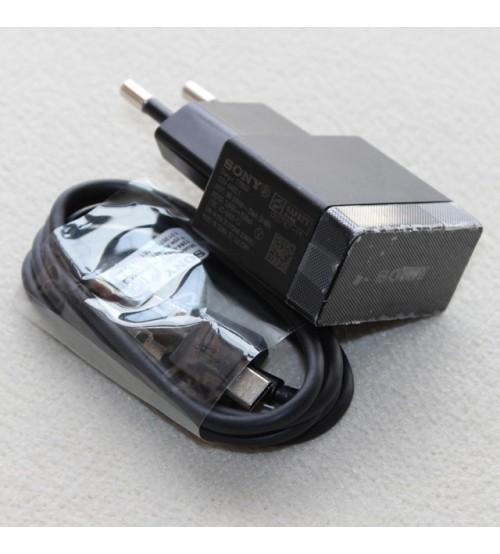 Зарядно за Sony Xperia Z2 / Z3 220V