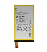 Батерия за Sony Xperia Z3 Compact D5803 LIS1561ERPC