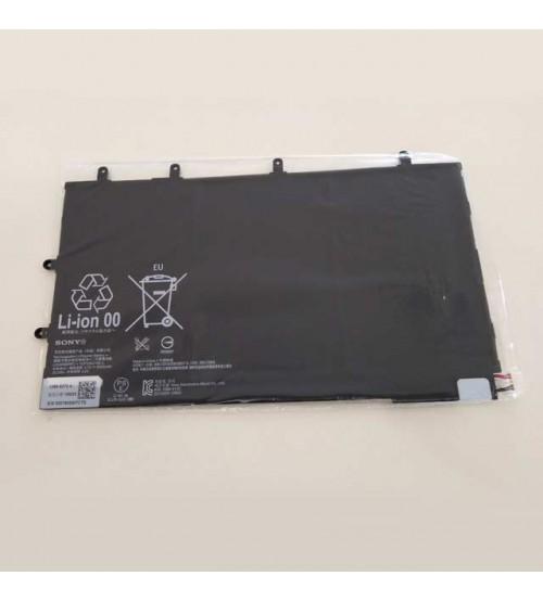 Батерия за Sony Z таблет SGP321 / SGP311 LIS3096ERPC
