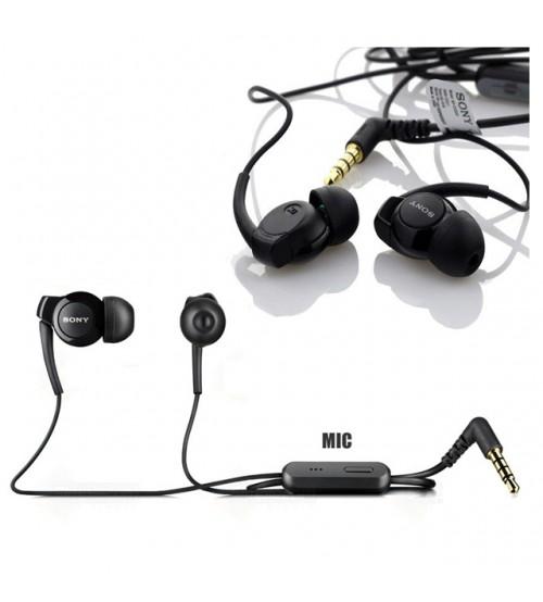 Стерео слушалки handsfree за Sony Xperia Z MH-EX300AP