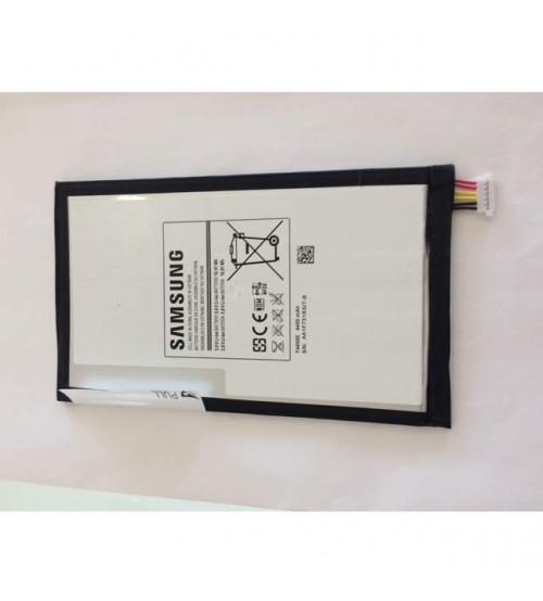 Батерия за таблет Samsung Tab 3 8.0 T310 T311 T4450E