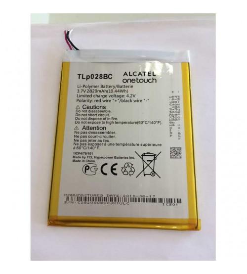 Батерия за таблет Alcatel Pixi 3 9002 TLp028BC