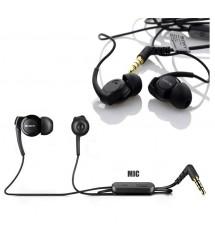 Стерео слушалки тапи за Sony Xperia Z Tablet / Z Ultra / ZR / C5 MH-EX300AP