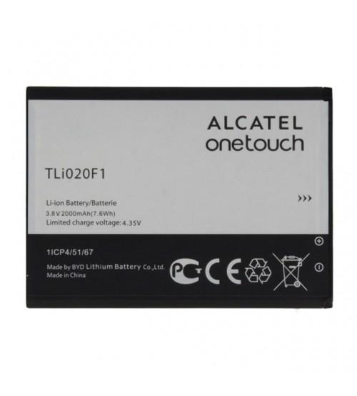 Батерия за Alcatel Pixi 4 (5) 5010D TLi020F1
