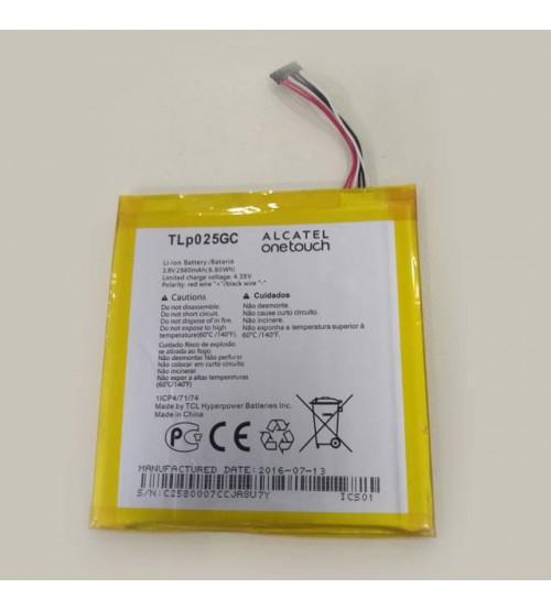 Батерия за таблет Alcatel Pixi 4 9003 3G TLp025GC