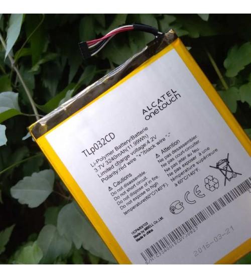 Батерия за таблет Alcatel Pixi 3 9005 3G 8 inch TLp032CD