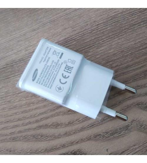 Зарядно за телефони Samsung 2A ETA-U90EWE