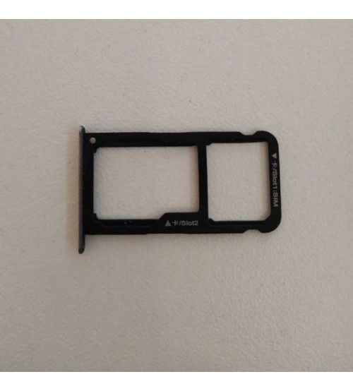 Поставка за SIM карта за Huawei P9 Lite