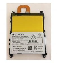 Батерия за Sony Xperia Z1 C6903 LIS1525ERPC