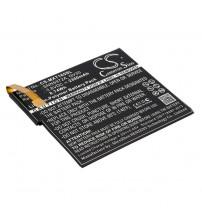 Батерия за Motorola Moto Z XT1650-05 GV30