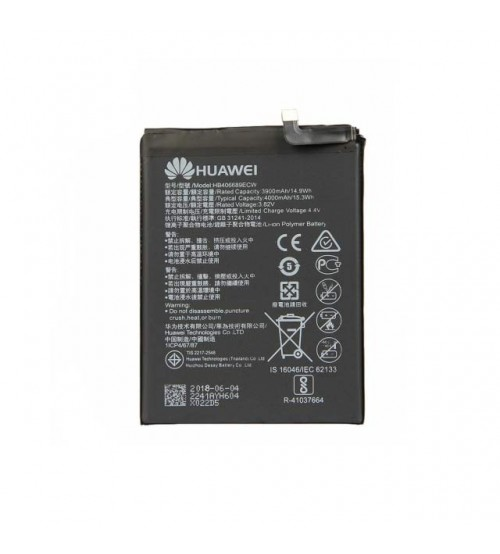 Батерия за Huawei Y7 2017 HB406689ECW