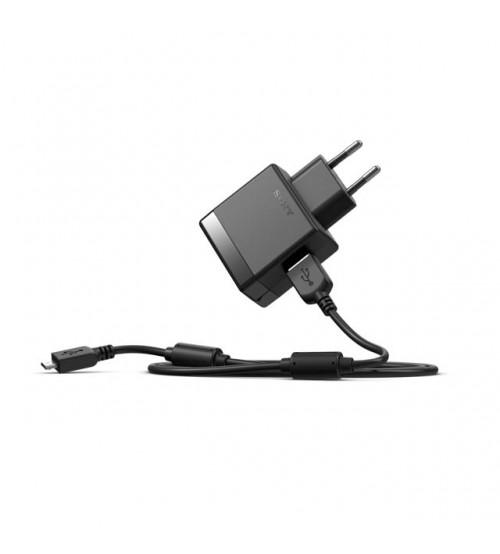 Зарядно за Sony Xperia 220V EP800 850mAh