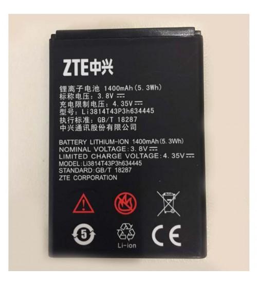 Батерия за ZTE Blade L110 Li3814T43P3h634445