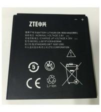 Батерия за ZTE Blade Q Li3818T43P3h605646