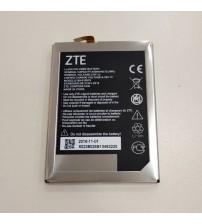 Батерия за ZTE Blade X3 / D2 / A452 E169-515978