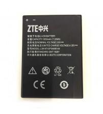 Батерия за ZTE Kis 3 Max Li3818T43P3h695144
