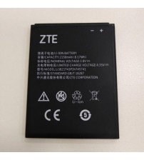 Батерия за ZTE Blade L5 / L5 Plus Li3821T43P3h745741